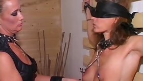 Excellent xxx flick MILF new only here